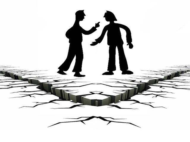 Entreprise adaptée : la réforme du secteur divise