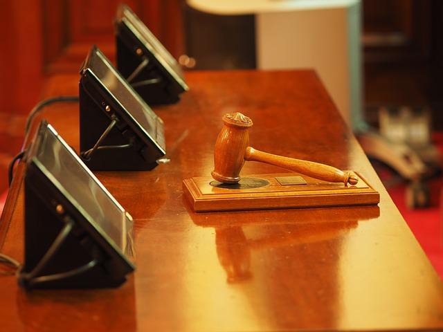 Handicap et emploi : mise en application de la loi Pour la liberté de choisir son avenir professionnel