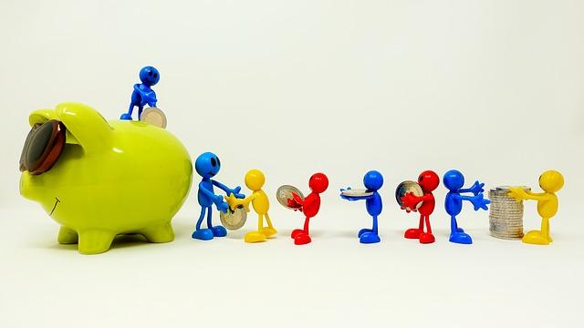 Droit à la formation : le compte CPF des travailleurs en situation de handicap crédité de 300 euros supplémentaires par an
