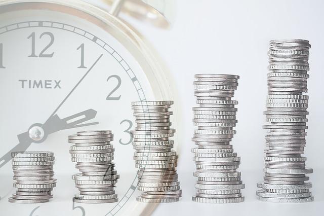 Réforme des retraites : quoi de neuf pour les travailleurs en situation de handicap ?