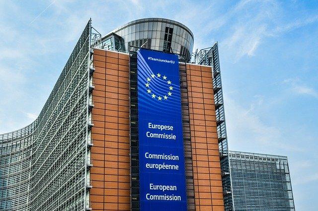 Une nouvelle Stratégie handicap votée par l'Union européenne